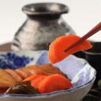 一口食べれば味噌の芳醇な味わいと爽やかな芳香が広がる マルカ 味噌屋さんの手作りみそがっこ   有限会社三協商事・秋田県