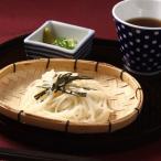 淡路島伝統の味 約70年ぶりの復刻 〈 ちどり絲 〉1.5kg | 有限会社金山製麺・兵庫県 送料無料 ポイント消化