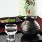 ショッピング大 日本酒 大吟醸酒 〈 大吟醸「おわら娘」1800ml 〉  玉旭酒造有限会社 富山県 品のある香りとまろやかな口当たり