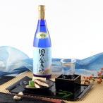ショッピング大 日本酒 大吟醸酒 〈 限定大吟醸「風の盆恋唄」〉  玉旭酒造有限会社 富山県  米の芯だけで造った清酒の芸術品