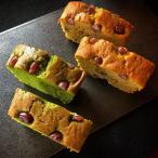 京都きよ泉のケーキ 2種 詰合せ パウンドケーキ ケーキ 洋菓子 スイーツ デザート 焼き菓子 抹茶ケーキ 京都 きよ泉
