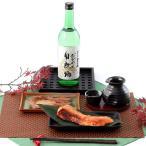 酒粕と味噌の合わせ粕漬け 酒蔵の街からの贈り物(1) 送料無料 ポイント消化
