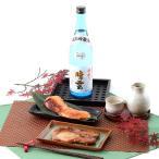 酒粕と味噌の合わせ粕漬け 酒蔵の街からの贈り物(2) 送料無料 ポイント消化