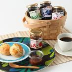 香料、着色料、保存料は不使用! 福井県産フルーツの ジャム6品セット 送料無料 ポイント消化