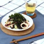 グルメ 海賊焼5パック 佐野製麺株式会社 静岡県 イカスミ入りのまっ黒な麺が特徴の伊豆の特色を生かした新しい焼きそば。 送料無料 ポイント消化