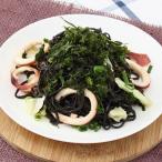 グルメ 生麺 焼きそば 海賊焼8パック イカスミ入りのまっ黒な麺が特徴の伊豆の特色を生かした新しい焼きそば。 送料無料 ポイント消化