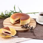 チーズケーキ お取り寄せスイーツ sweets ベイクドチーズケーキ 650g 送料無料 ポイント消化