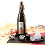 ショッピング大 日本酒 大吟醸酒 山田錦を使用した自信作 香の泉 大吟醸 天醸 滋賀県