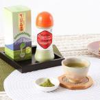 血圧高めの方、毎日お酒を飲まれる方に 「カテキンマン」-ギャバロンパウダア茶-