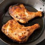 お歳暮 御歳暮 さぬき骨付鶏 ええとこ鶏 セット チキンオイル付き ご当地グルメ スパイシーチキン 骨付きチキン さぬき鳥本舗 送料無料