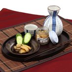 北海道 お取り寄せ 珍味 鮑のこのわた合え 2個セット お酒の肴 送料無料 ポイント消化