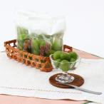 「ふくしまプライド。体感キャンペーン」 送料無料 若桃の甘露煮5袋入り 福島県産のジューシーな若桃