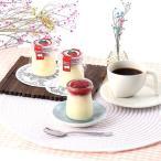 母の日 ギフト gift 北海道 お取り寄せスイーツ sweets プリン ギフト いちごミルク 十勝 6個セット