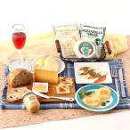 お歳暮 御歳暮 ギフト 人気 詰め合わせ 2017 Gift 送料無料 贈り物 北海道 お取り寄せ ギフト チーズ 乳製品 バラエティセット 6種 十勝