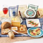 お歳暮 御歳暮 ギフト 人気 詰め合わせ 2017 Gift 送料無料 贈り物 北海道 お取り寄せ ギフト チーズ 乳製品 バラエティセット 9種 十勝