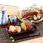 お歳暮 御歳暮 送料無料 お取り寄せギフト 焼豚 ジューシー ばら肉 ヘルシー もも肉 2本セット 有限会社パイプライン 香川県