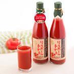 真っ赤なトマトで作りました 「真紅の宝石」リコボールトマトジュース12本セット 送料無料 ポイント消化