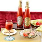 ショッピングトマトジュース 送料無料 こだわりのトマトだけを使った 無添加ジュース  ロゾリオ ゴールド&シルバー ロゾリオ(株式会社タックルファーム) 山形県