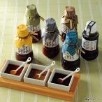 ノンオイルドレッシング サラダ油のはいっちょらんミニドレッシング詰合せ 6種