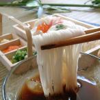 手延べ三輪素麺 ほんまもんの三輪素麺 M-40 1.5kg 木箱 高級 鳥居印 素麺 そうめん 手延べ素麺 無添加 送料無料 ポイント消化