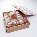 お歳暮 御歳暮 スイーツ 送料無料 松皮煎餅 有限会社大久 茨城県 茨城・境名物。先代から受け継いだ製法と想いを、炭焼きの風味そのまま今に伝える