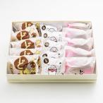 北海道 お取り寄せスイーツ sweets 和菓子 3種15個 セット どら焼 もなか 素材にこだわり 送料無料 ポイント消化