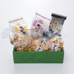 おかき詰合せ 有限会社宮本製菓 石川県 無添加・手造り。能登の良質なもち米を石臼でついて焼き上げました 送料無料 ポイント消化