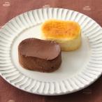 お菓子 チョコレートケーキ お取り寄せスイーツ sweets 半生チーズケーキ セット 2種×10個 送料無料 ポイント消化