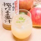 フルーツジュース 搾ったまま果汁 3本 セット みかん りんご 完熟梅 果汁100% 国産 無添加 ストレートジュース 健康ジュース ジュース 瓶 火の國屋 京都府