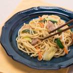 やきそば 上海焼きそば 中華味焼きそば 3食 セット 麺