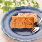 お菓子 アーモンド フロランタン 個包装 12個 訳あり 洋菓子 北海道 デザート おやつ アウトレット ポスト投函便 ポイント消化