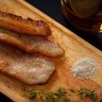 モリーズ イタリア産 ドルチェポルコ豚 パンチェッタ ベーコンセット ブロック約350g スライス約80g INCUBOSS合同会社 北海道