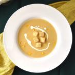 タンタパスタ こだわりスープセット TSP-30 スープ スパゲティ パスタソース 惣菜 詰め合わせ 無添加 美食ファクトリー