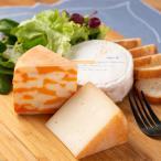 ボスケソ・スペシャルチーズセット 信州産 チーズ 長野県名物 高級 チーズ詰め合わせ ギフト セミハードチーズ ウォッシュチーズ