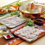 大分県産 真鯛とカンパチのしゃぶしゃぶセット 魚介 2種 詰合せ 鍋セット 魚介 冷凍 真鯛 まだい カンパチ 国産
