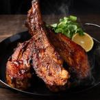 山梨名物 究極の肉汁スペアリブ 国産 スペアリブ 肉 惣菜 味付き バーベキュー 骨付き 冷凍 豚肉 おかず AmericanBBQDiningAjito