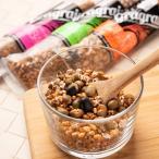 グラグレイン 3種 セット シリアル グラノーラ 朝食 国産 健康食品 ヘルシー もち玄米 個包装 岡山 さくらさく農園