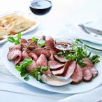 プライムビーフのローストビーフ 400g ローストビーフ 惣菜 冷凍 プライムビーフ 牛肉 おかず 肉料理 神戸 RF1