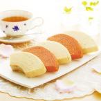 コローレ・ル ボヌール ガトー 3箱 2種 詰合せ 焼き菓子 洋菓子 バームクーヘン スイーツ 岐阜 デザート ヌベール