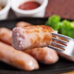 琉球ミート ウインナー あぐー荒挽 8cm 2kg あらびきウインナー ソーセージ 沖縄県産 豚肉 ポーク 沖縄