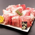 山形牛 すき焼き しゃぶしゃぶ用 200g 牛肉 和牛 国産 山形産 ブランド肉 冷凍 霜降り カタ バラ 高級