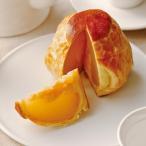 ラグノオ 気になるリンゴ ギフト箱入 アップルパイ 洋菓子 パイ 焼き菓子 青森産 りんご 丸ごと 東京 ラグノオささき