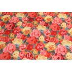 【リバティプリント/LIBERTY】  Sheona Rose3635053-DE