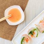 小皿 白磁 おしゃれ (口径8.5cm 波形) 醤油皿 レンジOK 薬味皿 スクエア 無地 シンプル