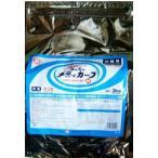 日本動物薬品 スーパーメディカープ 幼鯉用 M 浮 3kg