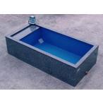 テクノ販売(井上産業) FRPハイバイオ水槽 900LH