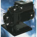 三相電機  床置式循環ポンプ 40PHZ-4023B 三相200V 60Hz