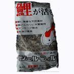 タカラ シェルフィルター 1kg入×5袋