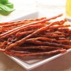 珍味 おつまみ お菓子 鮭 サーモン 酒の肴 業務用 訳あり 大袋ファミリーサイズ 鮭スティック 110g 1000円