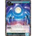 カードゲームForce of Will Moon Incarnation MOA-027 C 正規輸入品